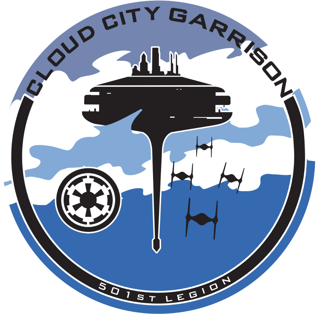 Cloud City Garrison